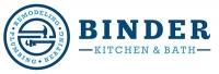 Binder Plumbing